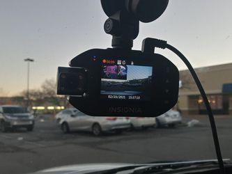 Insignia Dash Cam for Sale in Franklin,  TN