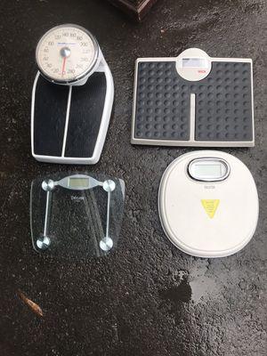 Bathroom Scales for Sale in Garden Grove, CA