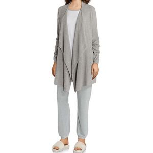 Barefoot Dreams Cozy Chic Lite Island Cardigan for Sale in Parker, CO