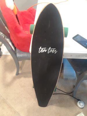 Skateboard for Sale in Fort Washington, MD