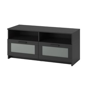 IKEA BRIMNES TV STAND/ dresser for Sale in Miami, FL