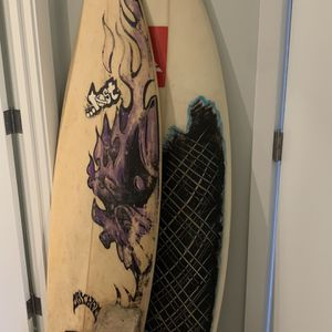 Surfboards for Sale in Portland, OR