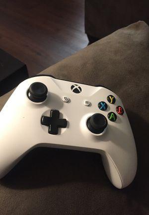 Brand new Xbox remote for Sale in Hampton, VA