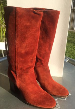 Gotham boots / size 8 for Sale in Miami, FL