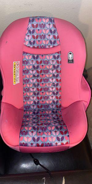 Car seat for Sale in Phoenix, AZ