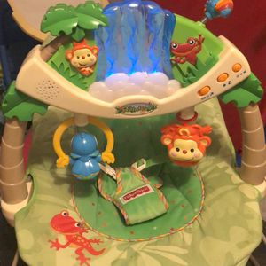 Baby Bouncer for Sale in Columbia, PA
