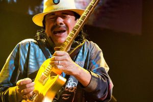 Carlos santana for Sale in Las Vegas, NV
