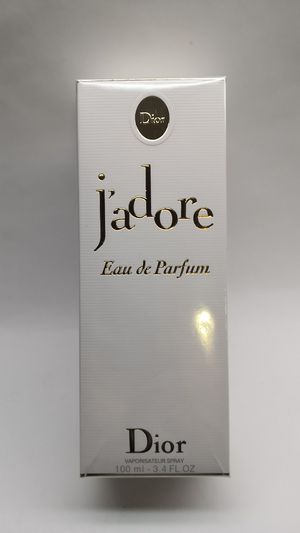 Jadore Dior perfume for Sale in Mount Rainier, MD