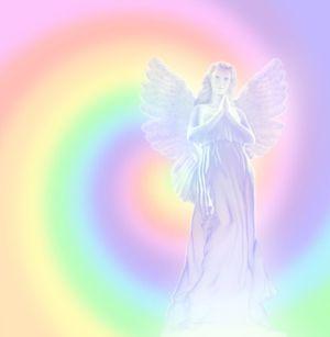 Angel readings for Sale in San Bernardino, CA