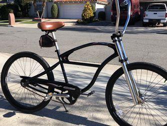 Classic Electra Cruiser for Sale in Irvine,  CA