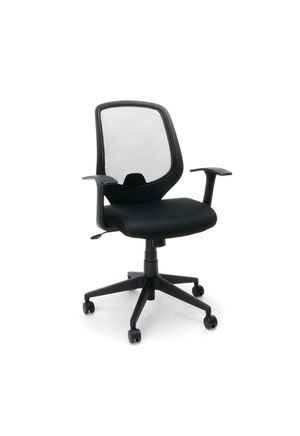 Mesh Swivel Chairs with Arms for Sale in New York, NY