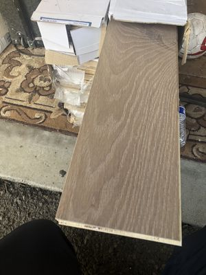 Hardwood for Sale in Portland, OR