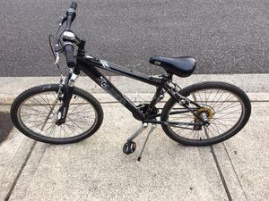 """Schwinn 24"""" bike for Sale in Portland, OR"""