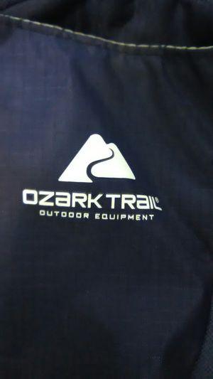 Hydration backpack Ozark trail for Sale in Riverside, CA