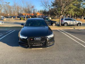 2016 Audi S6 for Sale in Washington, DC