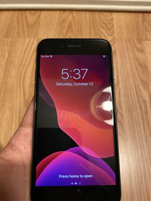 iPhone 8 for Sale in Smyrna, TN