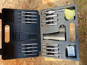Boresighter. New. for Sale in Auburn, WA