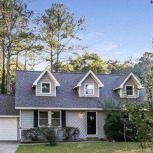 Home Sweet Home for Sale in Marietta, GA