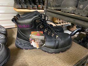 Women's Moxie Vegas boots for Sale in Phoenix, AZ