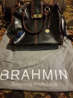 Authentic Brahmin purses for Sale in Prattville, AL
