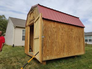 New and Used Shed for Sale in Indianapolis, IN - OfferUp