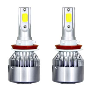 Led car headlight bulb for Sale in Moreno Valley, CA