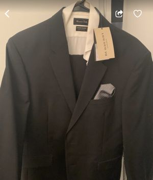 Burberry suit BAND NEW!! for Sale in Tempe, AZ