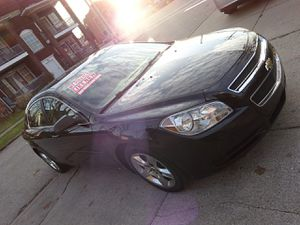 $800 DOWN*2010 Chevrolet Malibu LS*NO CREDIT NEEDED*YOU'LL DRIVE for Sale in Cleveland, OH