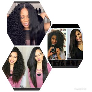 Hair straightening for Sale in Fountain Valley, CA
