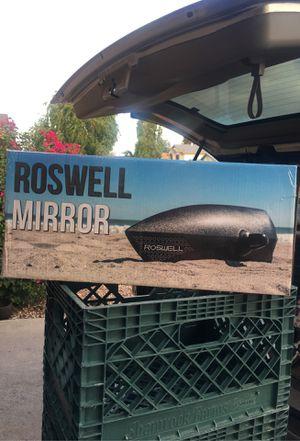 Rear view boat mirror for Sale in Phoenix, AZ