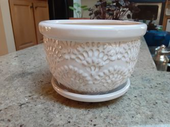 Planter/Flower Pot for Sale in Mount Airy,  MD