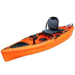 Nirvana Baru 12 pedal fishing kayak for Sale in Miramar, FL