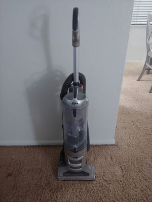 Shark DXL Vacuum Cleaner LOW PRICE TODAY ONLY for Sale in Whittier, CA