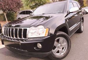 2005 Jeep Grand Cherokee for sale at 800 for Sale in Brooklyn, NY