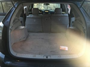 2004 Lexus RX330 for Sale in Baltimore, MD