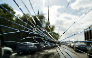 Chiped or cracked windshield? for Sale in Tempe, AZ