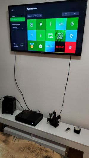 Xbox one for Sale in Las Vegas, NV