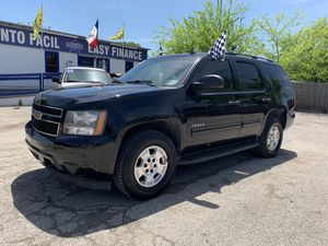 💙💙2009 Chevy Tahoe💙💙 $$10,999 with $$1499 down Payment S.Austin ~~~ for Sale in Austin, TX