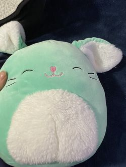 Squishmallow for Sale in Beaverton,  OR