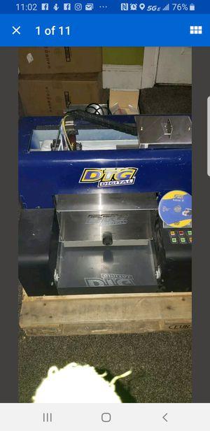DTG Digital T-Shirt printer for Sale in Cleveland, OH