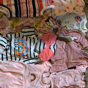 Newborn Clothing for Sale in Oroville, CA