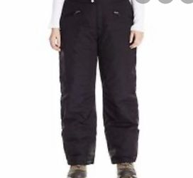 3X Snow pants Never Worn for Sale in Fresno,  CA