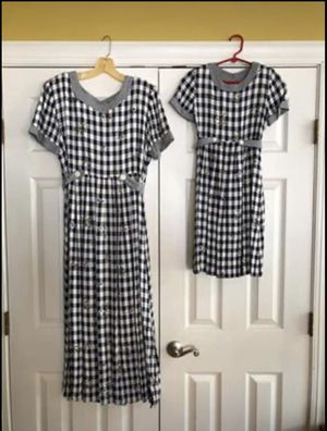 Mother and daughter dresses for Sale in Landis, NC