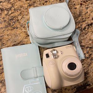 Camera for Sale in Chandler, AZ