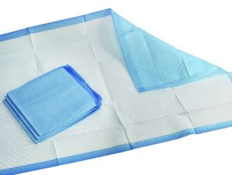 """Disposable Underpads 23X36"""" Case Of 150 for Sale in Orlando,  FL"""