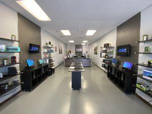 Laptops | Desktops | Monitors - CHEAP for Sale in Tempe, AZ