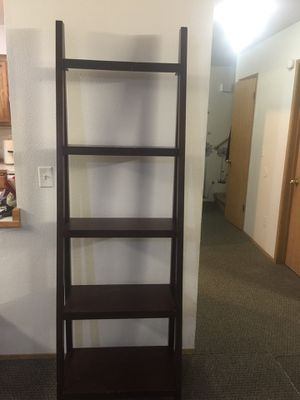 Stand shelves for Sale in Everett, WA