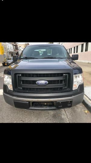Ford f150 for Sale in Stamford, CT