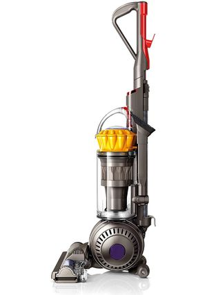 Dyson Ball Multi Floor Upright Vacuum - Corded for Sale in Walnut Creek, CA
