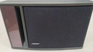 Bose speakers 141, pair for Sale in San Diego, CA